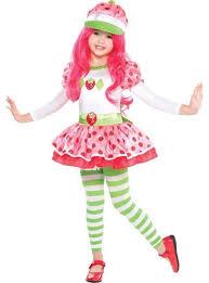 Cute Halloween Costumes Toddler Girls 12 Cute Halloween Costumes Images Costumes