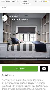 Brimnes Daybed Hack by 14 Best Brimnes Ikea Daybed Dec Ideas Images On Pinterest Ikea