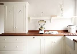 Backsplash For Kitchen by Backsplashes For Kitchen Counters
