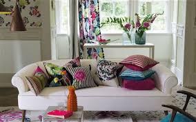 best 20 interior designers in britain telegraph