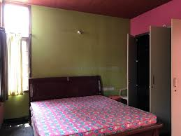 Fully Furnished House For Rent In Whitefield Bangalore Roommates In Whitefield Bangalore Flat U0026 Flatmates Sulekha