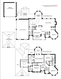 new model under construction lot 16 the summit heurich homes