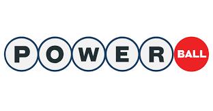 Los N 250 Meros Para Las Mejores Loter 237 As Gana En La Loter 237 A - resultados loteria nacional resultados loterias