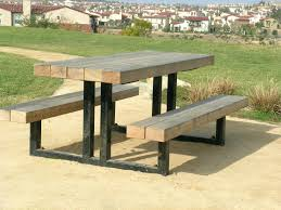 Rent Picnic Tables Wood Picnic Tables Walmart Wooden Near Me For Rent Miami 30849