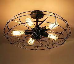 track light ceiling fan combo ceiling fans with track lighting interior ceiling fan track lighting