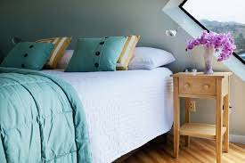What Color Should I Paint My Bedroom by What Colors Are Soothing For Sleep Sleep Org