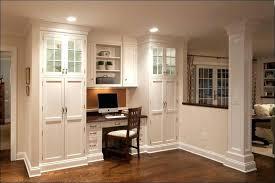Small Desk For Kitchen Kitchen Desk Kitchen Desk Ideas Beauteous Decor F Kitchen Desks