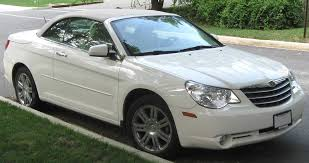 chrysler sebring bentley 2010 chrysler sebring information and photos zombiedrive