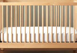 Serta Baby Crib Mattress Engaging Heated Mattress Pad Crib Tags Serta Crib Mattress