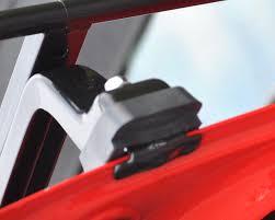Porsche Boxster Bike Rack - porsche boxster luggage racks