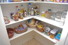 Best Storage Containers For Pantry - pantry organizing and storage ideas hall of fame part 2