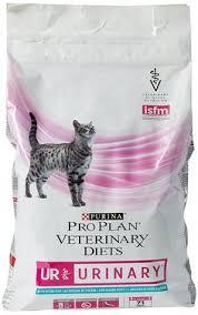 purina pro plan veterinary diets diabetes management cat food 195
