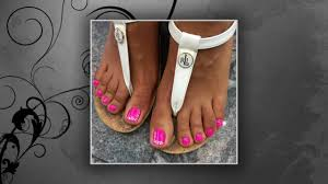glamour nails 3485 del mar heights rd san diego ca 92130 1790
