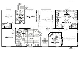 78 best metal homes images on pinterest house floor plans small
