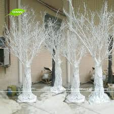 artificial tree white no leaves artificial tree white no leaves