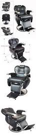Barber Chairs For Sale Ebay 1807 Children Salon Chair Police Car Children Salon Equipment