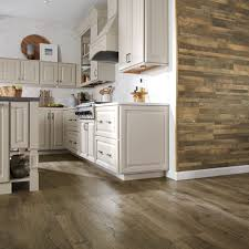 the 7 most durable flooring picks of all