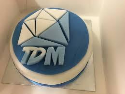 364 best cakes u0026 cupcakes images on pinterest unicorn party
