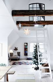 home decor tumblr home accessory minimalist home decor holiday home decor