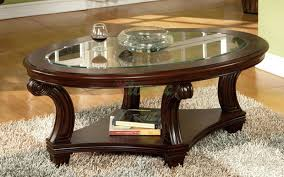Glass Top Display Coffee Table With Drawers Coffee Table How To Build Glass Top Shadow Box Coffee Table