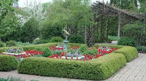 Sawtooth Botanical Garden Gardens To Visit Melinda Myers