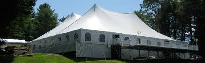 big tent rental frequently asked questions big top tent rentals