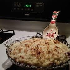 thanksgiving leftover shepherd s pie