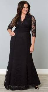 formal dress for special events attractive plus size maxi dresses