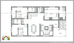 ranch house plans open floor plan 2 bedroom house plans 2 bedroom house plans with open floor plan 2