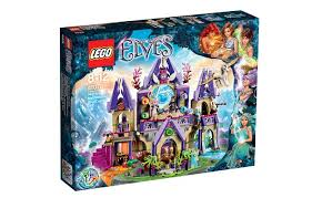best lego black friday deals the best lego deals in the uk