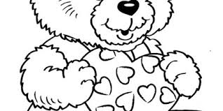 free printable minecraft coloring pages 01 babies and children at