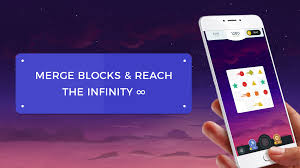 infinity merge 1 0 3 apk download android puzzle games