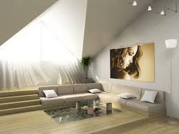 Schlafzimmer Abdunkeln Gardinen Für Schräge Fenster Spitzen Ideen