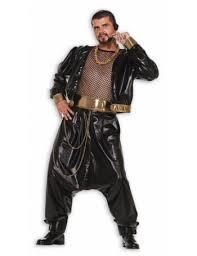 70s Halloween Costumes Men Mens Halloween Costumes 80 U0027s Costumes Men 70 U0027s Costumes