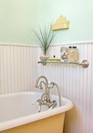 cape cod bathroom ideas 37 best beadboard and shiplap images on room home and