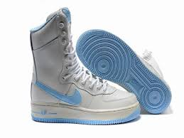 buy boots nike buy original womens nike air 1 boots wns shoes cheap