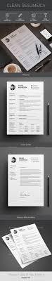 free resume templates downloads pinterest login best 25 free cv template ideas on pinterest simple cv template