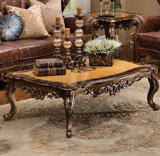 birchwood 5 pc living room set