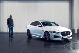car picker black bentley new jaguar xe r sport 2 0 2017 long term test review by car magazine