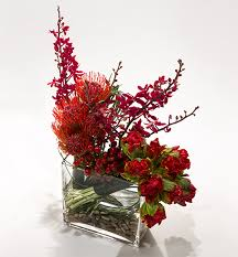 Get Flowers Delivered Today - voted best florist in nyc same day flower delivery by starbright