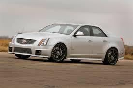 2016 cadillac ct6 test drive review it u0027s not my grandpa u0027s caddy