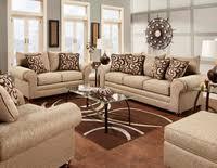 Living Living Room Sets BiRite Furniture - Living room set