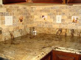 ideas for kitchen backsplashes pictures of backsplashes for kitchens kitchen how to choose the