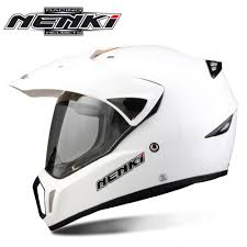 motocross helmet reviews compare prices on atv motocross helmets online shopping buy low