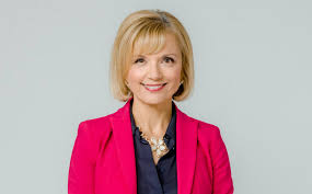 teryl rothery as teryl rothery on all for hallmark channel