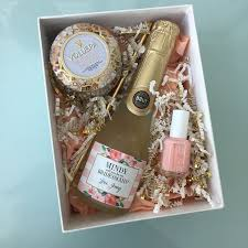 bridesmaid asking gifts popping the question to your bridesmaids aspen wedding guide