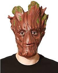 Guardians Galaxy Halloween Costumes Guardians Galaxy Costumes Halloween Masks U0026 Accessories