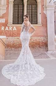 bridal shops bridal shops in houston bridal dresses wedding gowns