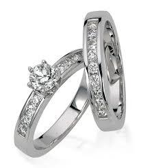 wedding rings malaysia diamond wedding ring malaysia popular wedding ring 2017