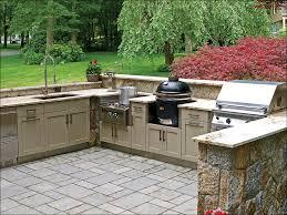 kitchen outdoor kitchen modular frame kits outdoor bbq frame